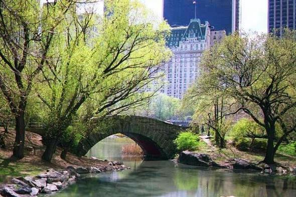 Central_Park_Manhattan_park