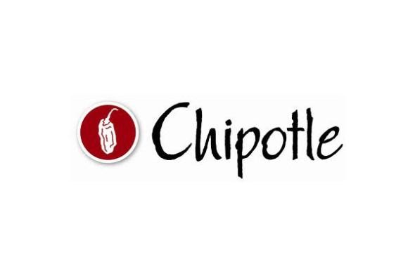 chipotle-logo_10772594