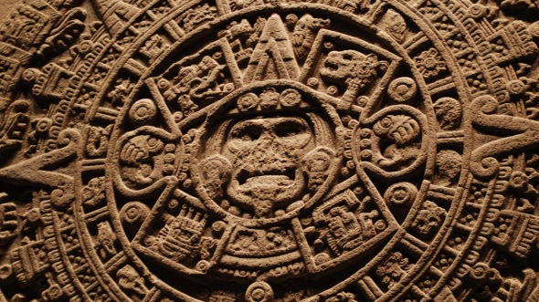 MayanCal
