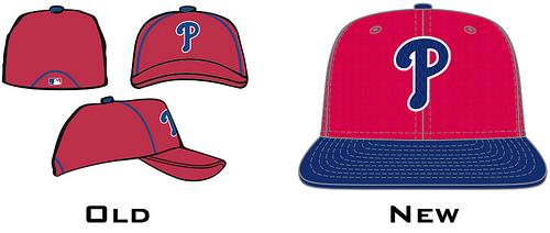 Phillies BP