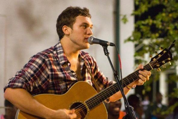phillip-phillips-american-idol