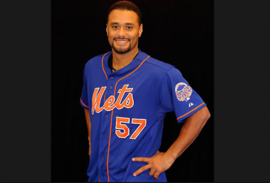 separation shoes 8c10d 44c62 2013 New York Mets Alternate Uniforms | B-Minus Blogs