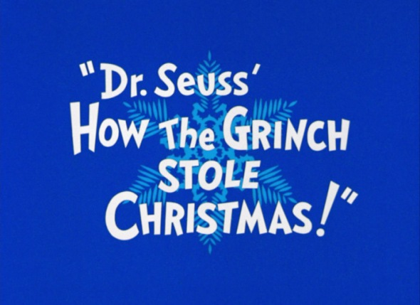 title_how_the_grinch_stole_christmas_blu-ray