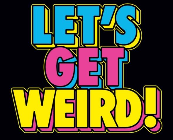 654-workaholics-lets-get-weird