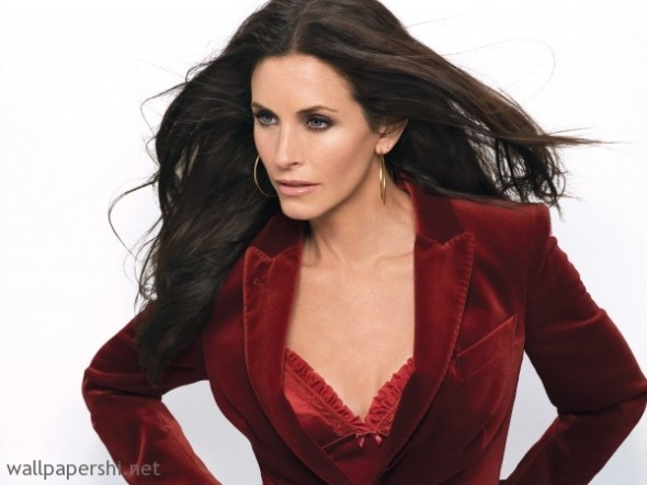 cougar-town-star-courtney-cox-celebrity-600x450