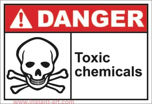 dangH323_toxic_chemicals