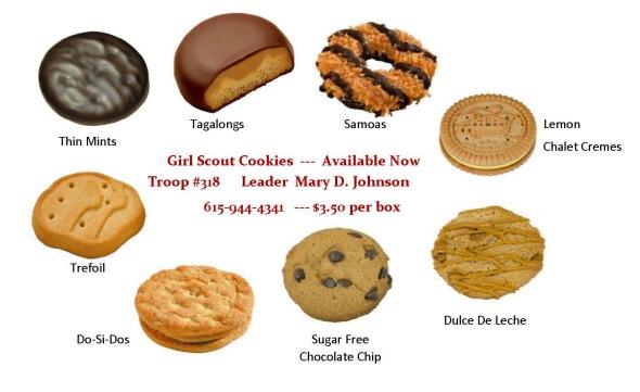 Girl_Scout_Cookie_Descriptions