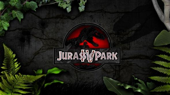 Jurassic_Park_IV_Concept_by_KnightOfAmmo
