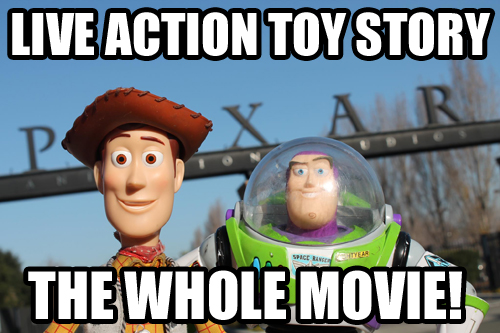 live-action-toy-story-pinterest