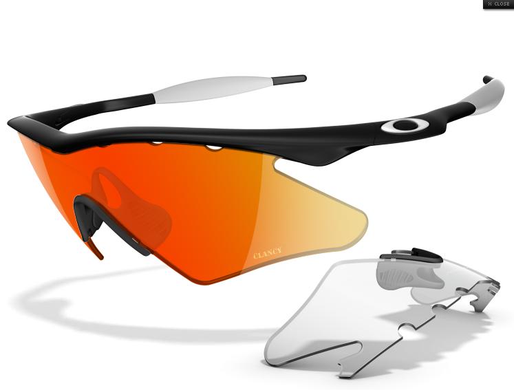 cheap gascan oakley sunglasses 6jsk  Oakley Fuel Cell Rectangular Brown CIB