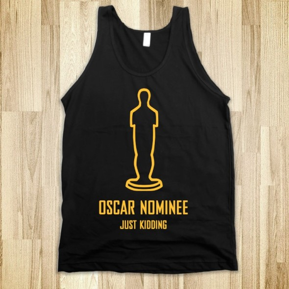 oscar-nominee-just-kidding-tank.american-apparel-unisex-tank.black.w760h760
