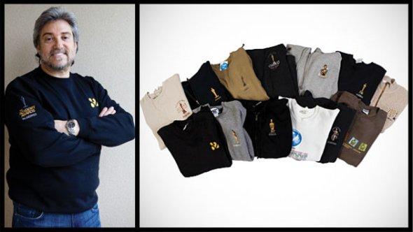 oscar-sweatshirts-a-l-jpg_174436