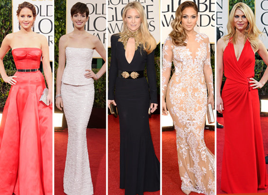 Red-Carpet-Dress-Pictures-Golden-Globes-2013