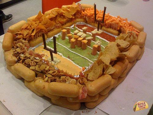 snack-food-football-stadium-23282-1233332918-8