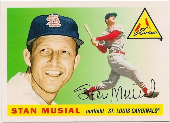 stan_musial_1955_lost_cards