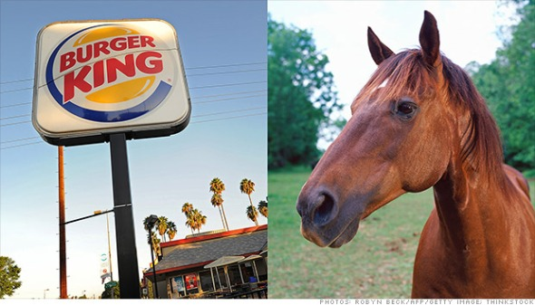 130131103939-burger-king-horse-meat-monster