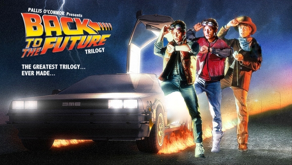 Back-To-The-Future-Trilogy-back-to-the-future-26581615-1014-574