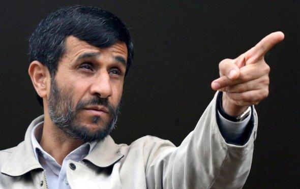 Iranian-President-Mahmoud-Ahmadinejad2