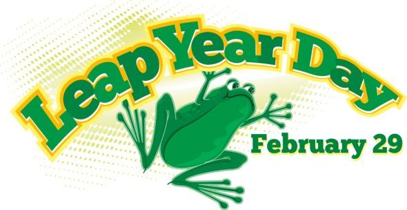 Leap-Year