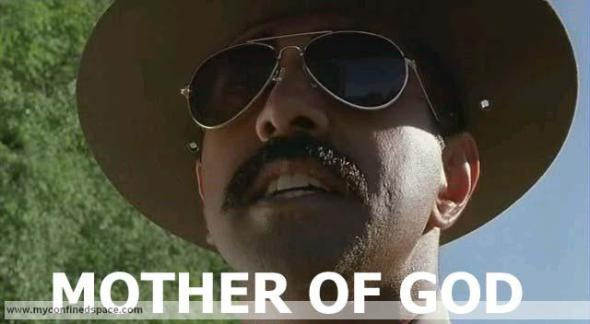mother-of-god-super-troopers