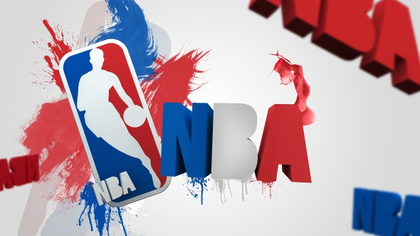 NBA Standard