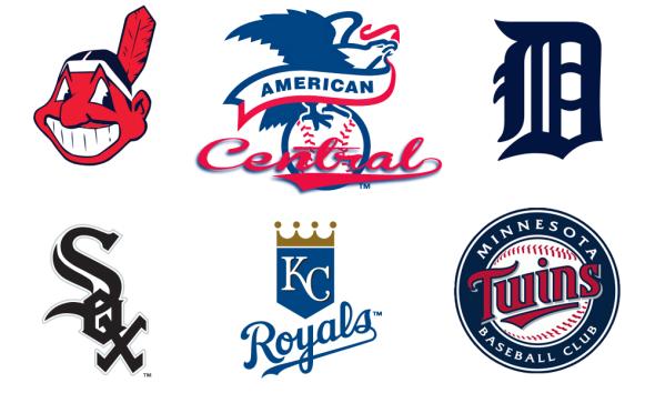 Baseball Preview AL Central