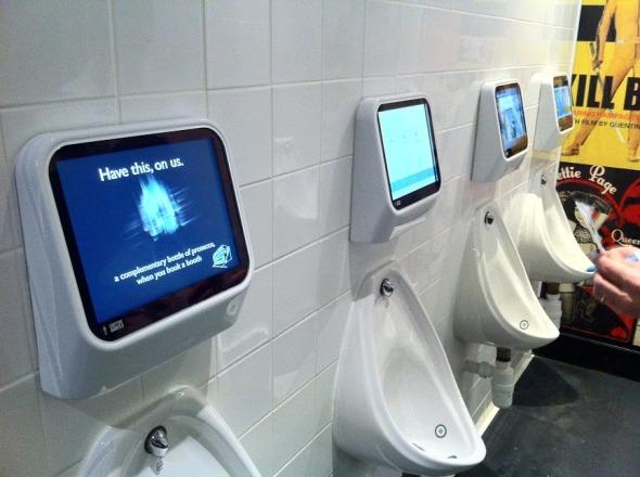 captive-media-urinals