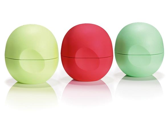 eos-lip-balm-trio-660