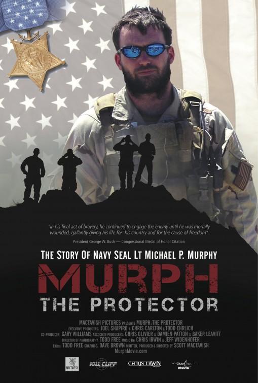 murph_the_protector