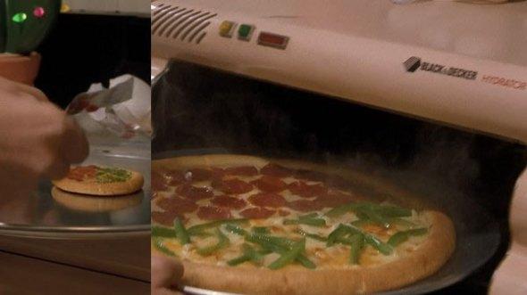 pizza_hydrated_comparison