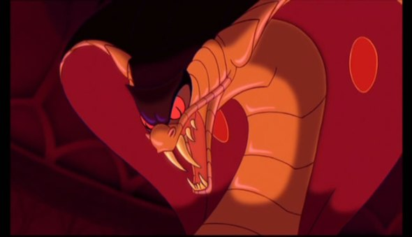 Snake_Jafar
