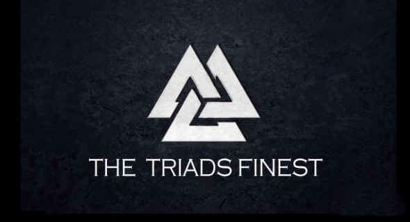 The Triads