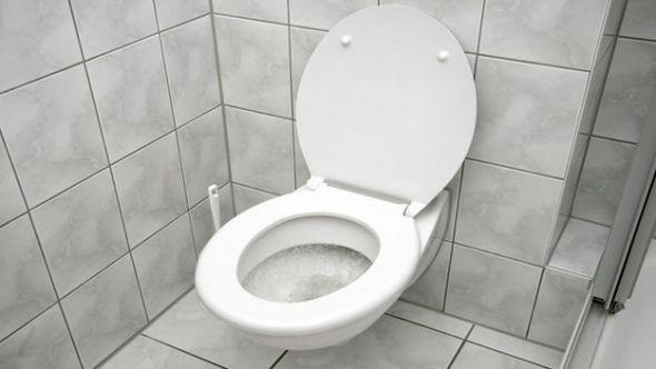 toilet_A0