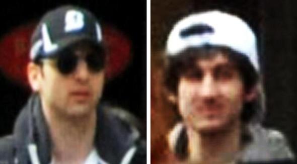130418-boston-suspects-3p.photoblog600