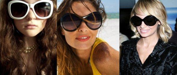 big_sunglasses