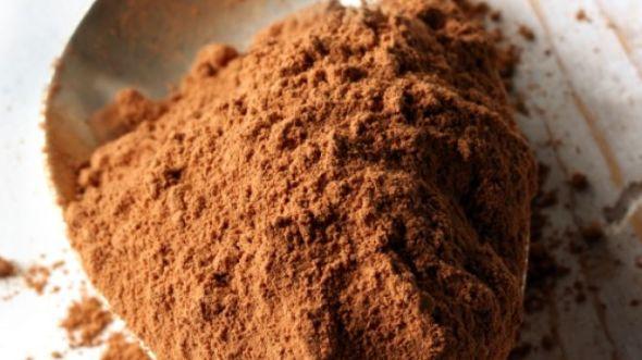 cinnamon-challenge-i5