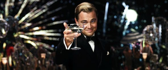 great-gatsby-dicaprio-cheers
