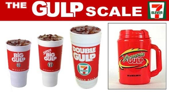 gulp-scale
