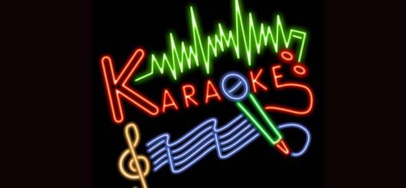 karaoke_slider