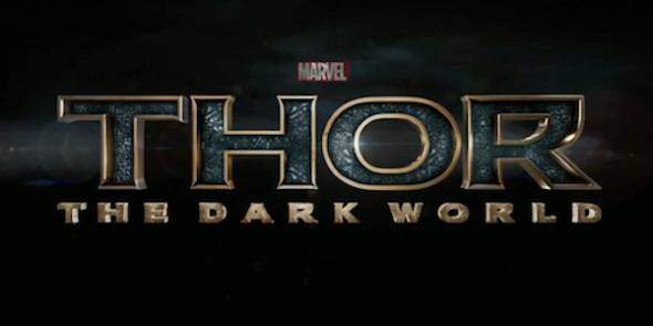 Thor-Dark-World-39