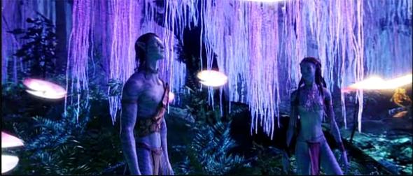 avatar-forest-scene-1