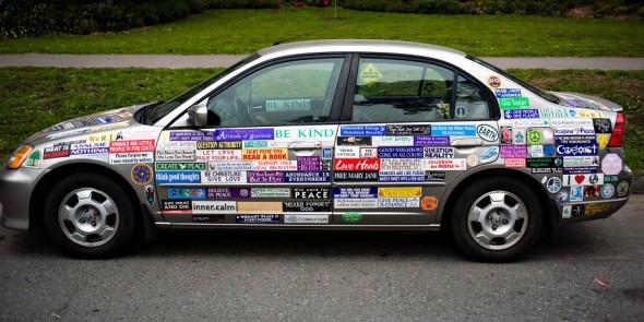 bumper-sticker-car