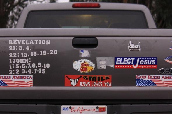 bumper_stickers_rect