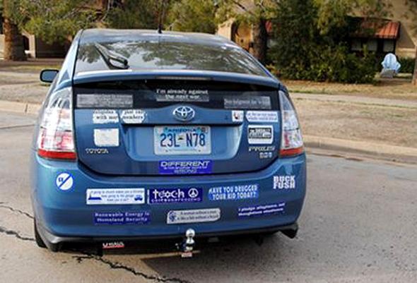custom-car-bumper-stickers
