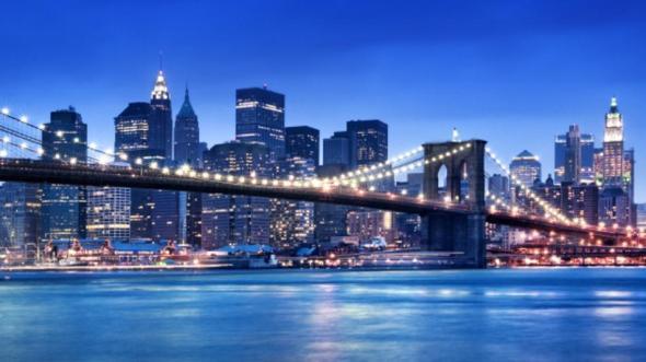 new-york-city-s-getting-a-tech-upgrade-66f014f1fe
