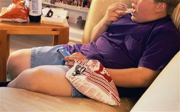 obese-child_2459272b