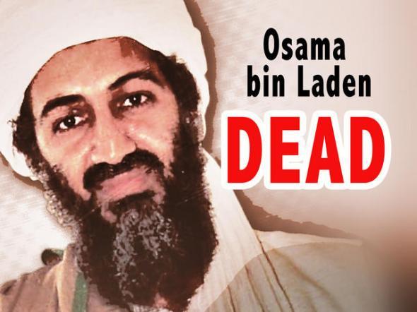 Osama-bin-laden-dead-1
