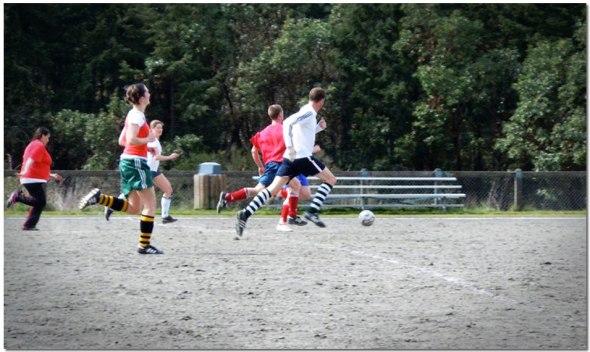soccer_run