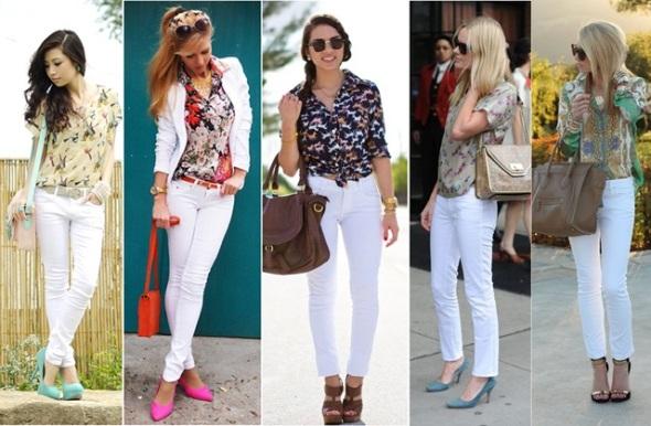 white-pants-2
