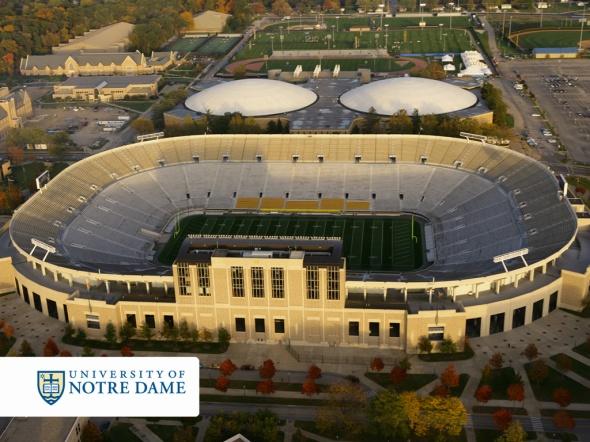 stadium-aerial-1024x768